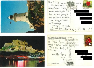 Postcards 2 - cropped